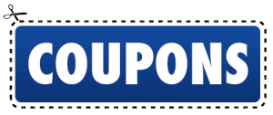 Funnelvio Coupon