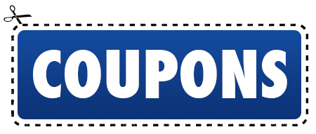 coupon-discount-Mailzapp Review