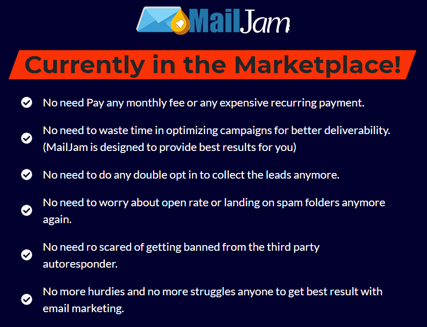 What-Is-MailJam