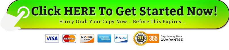 grab-your-copy-now-Mailzapp