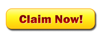 Claim now by click