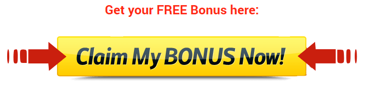 claim my bonuses button